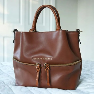 7 Tips To Find Great Secondhand Handbags