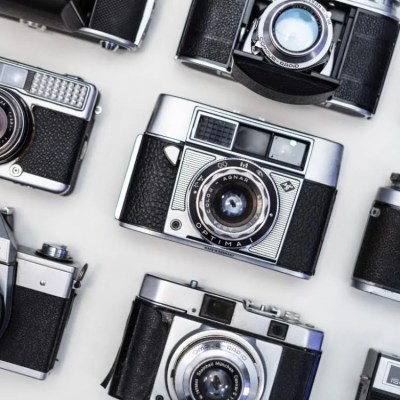 Amazon Alternatives | Better Places To Buy Cameras and Photography Equipment