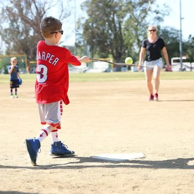 6 Travel Tips for Kids Who Love Sports