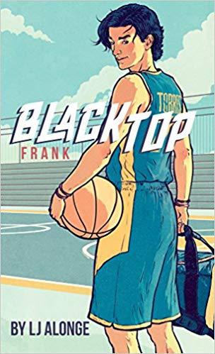 Blacktop Frank