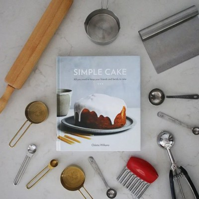 4 Favorite Dessert Recipe Books To Check Out From Your Library