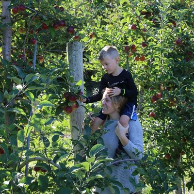 Fun Ways To Enjoy Nature In Your Neck of the Woods