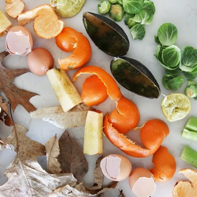 13 Great Ways To Compost At Home