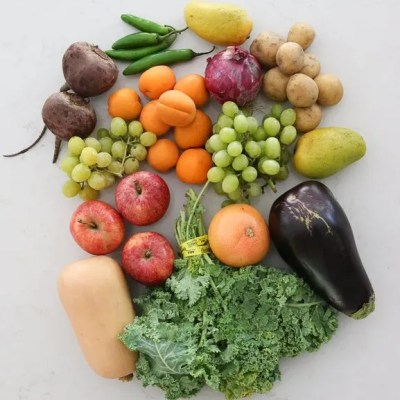Simple Tips To Reduce Food Waste With Kids