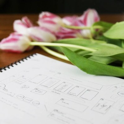 Become A Better Gardener By Taking Notes (+ A Free Printable)
