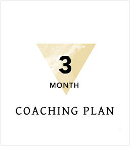 3monthcoaching