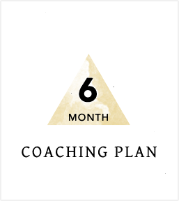 6monthcoaching