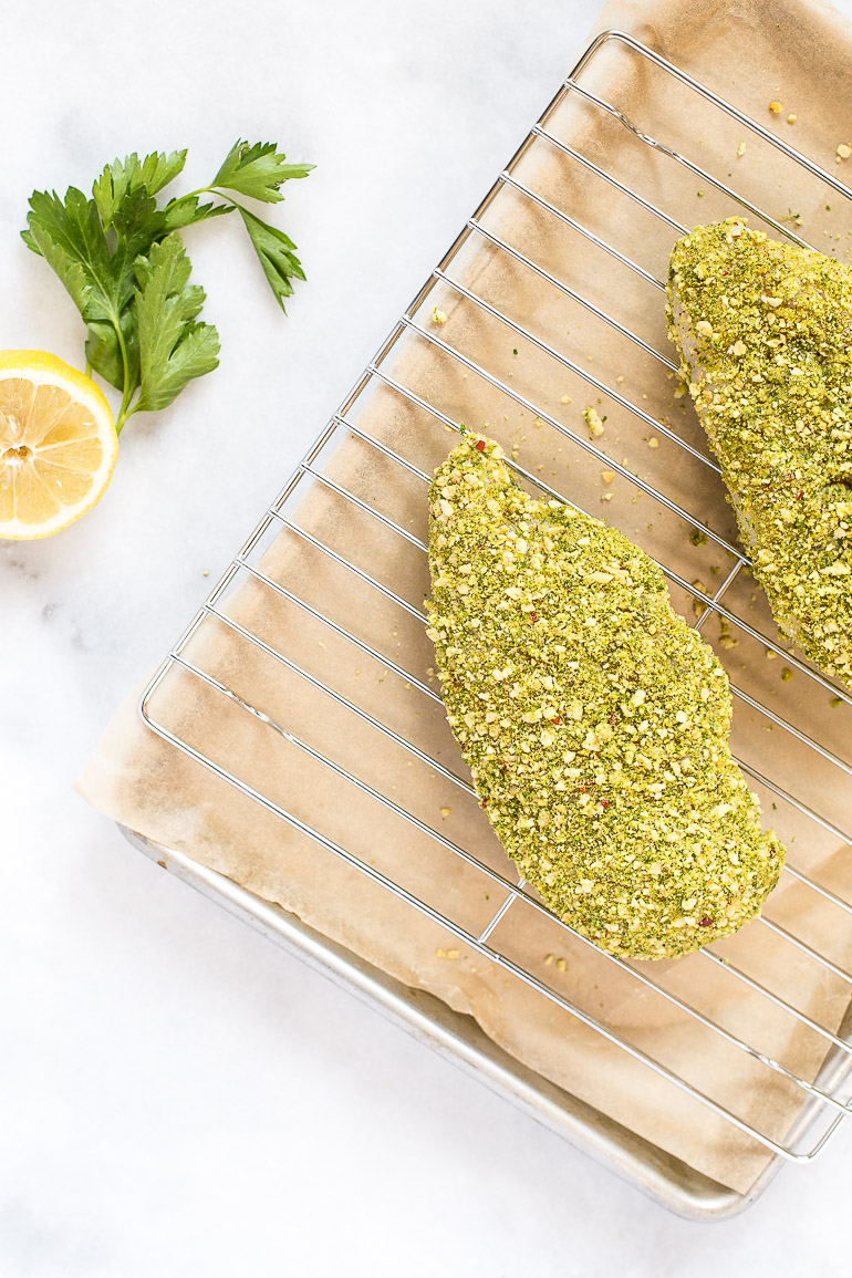 Simple-Mills-Cracker-Crusted-Chicken-JUNE-16-7430