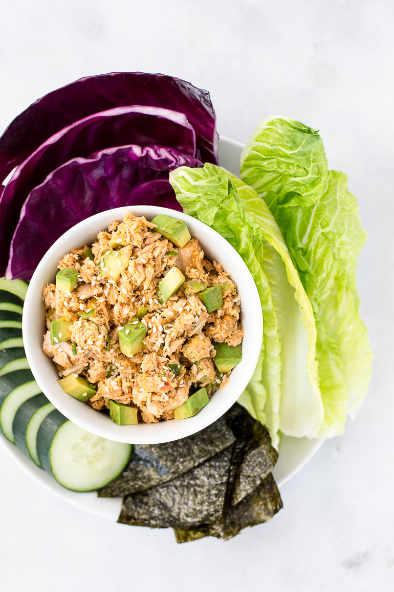 Spicy-Tuna-Salad-JUNE-16-6870