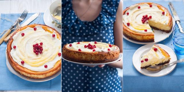 cheesecake-lemon