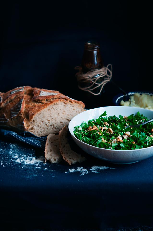 parsley-salad03
