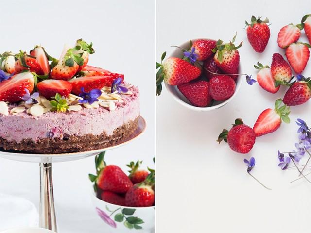 raw-berry-cake-1