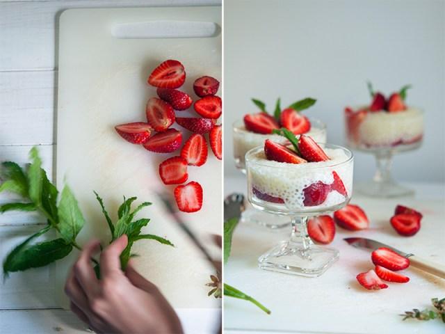 strawberry-tapioca1