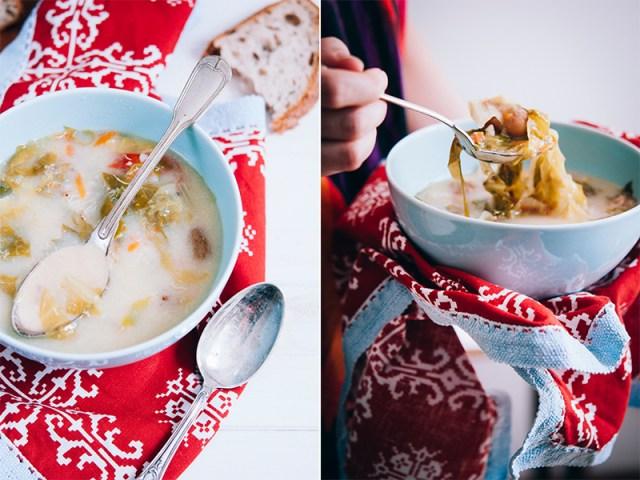 supa-de-salata-2