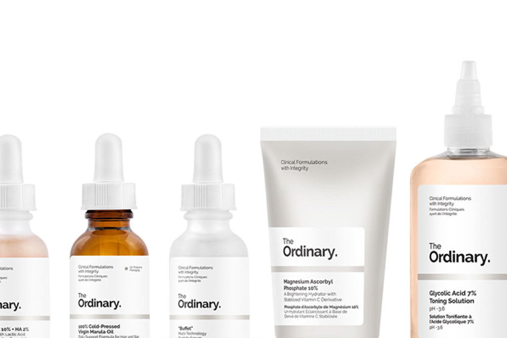 The Ordinary Review: Which Products For Your Skin Type