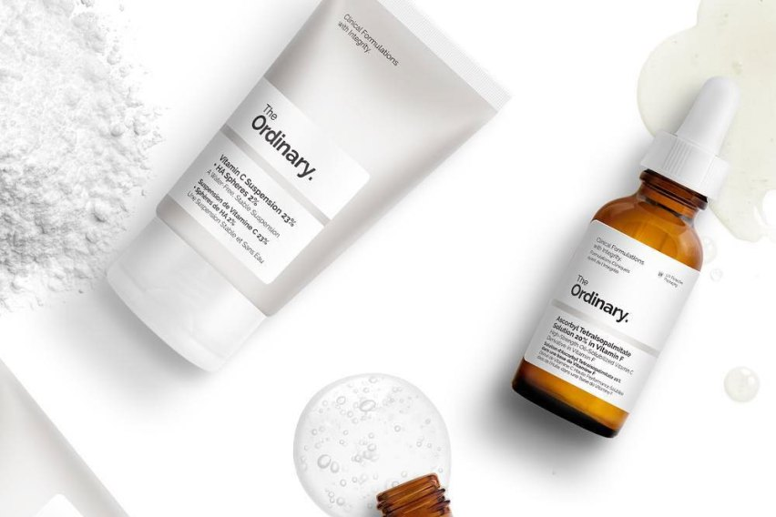 With a range of 6 The Ordinary vitamin C products to choose from - and a soon coming 7th (!) - your mind and eyes may be easily boggled, confuzzled and dazed. No longer my friend. With this The Ordinary vitamin C guide you'll be a The Ordinary vitamin C buff in 3 minutes flat. Promise.