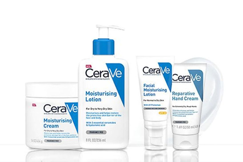 Pssst! Dear friend did you hear? Cult fragrance free skincare brand CeraVe just launched in the UK this March 2018. While CeraVe have an impressive skincare range of over 70 products for you skin savvies in the US, Cerave UK is just getting starting.