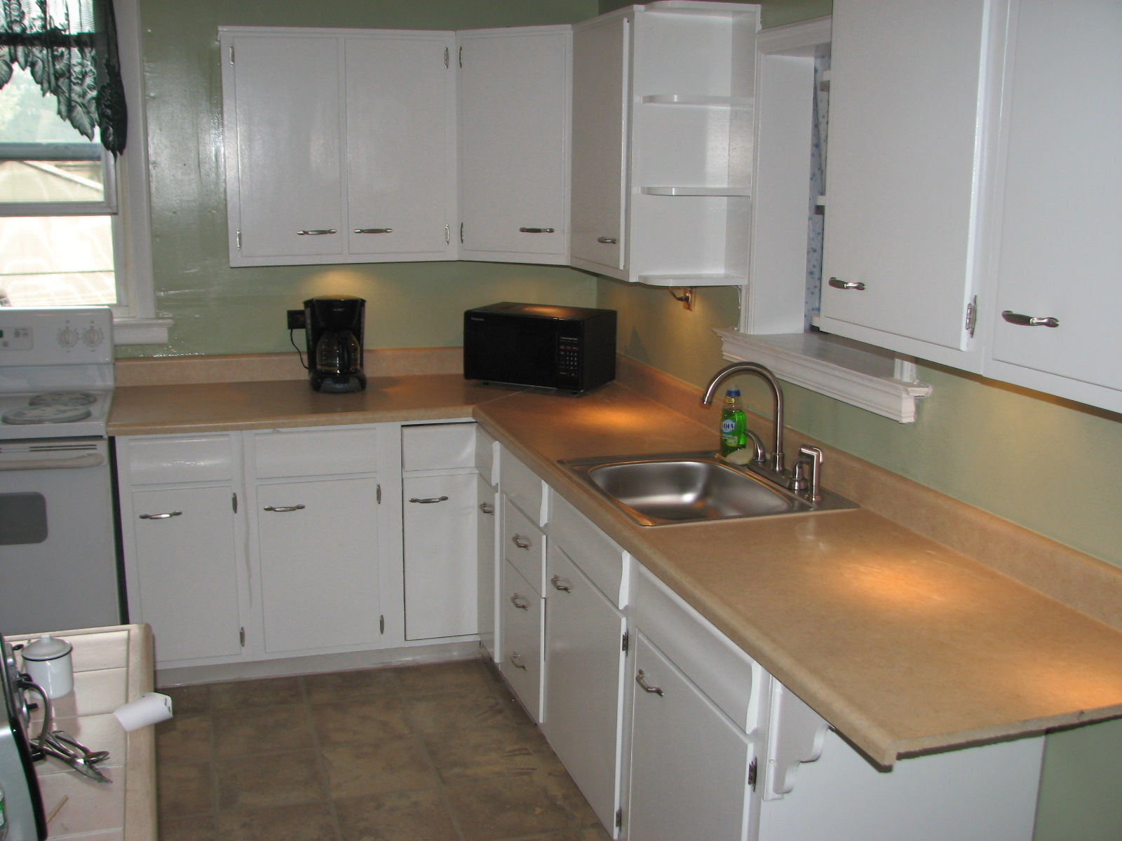 10x10 kitchen remodel cost ezr degreaser remodels before and after pthyd