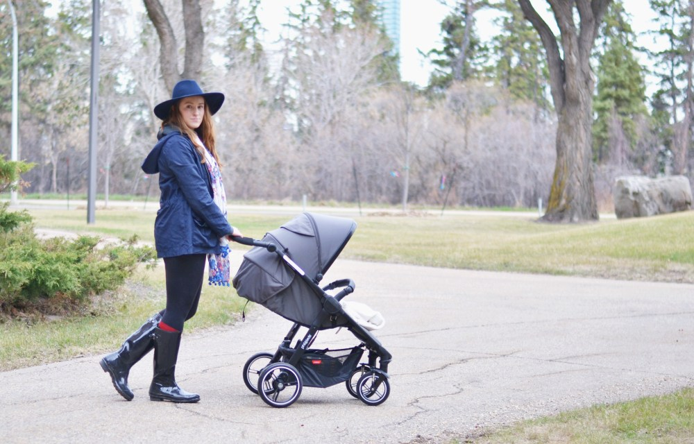 Phil Teds Smart Stroller 2016 Reviewhoney Betts