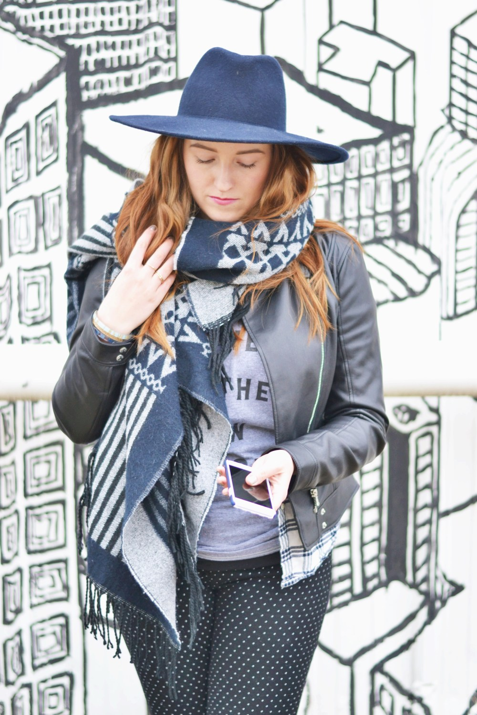 Honey & Betts Blog Edmonton Fashion Blog