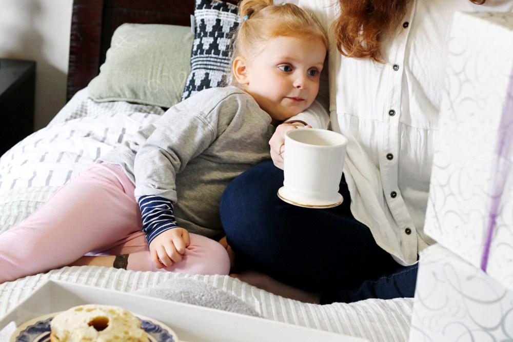 mother's day gift ideas edmonton alberta mom blogger