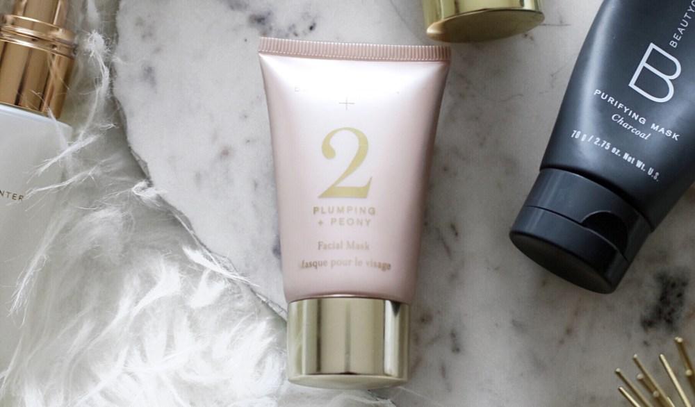 edmonton alberta natural skincare for dry skin