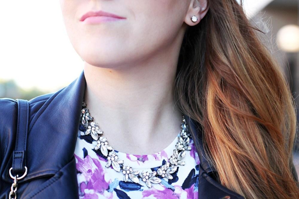 style pregnant blogger edmonton canada