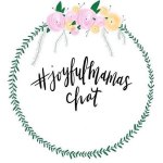 Welcome to the joyfulmamas chat! Instagram is such an amazinghellip