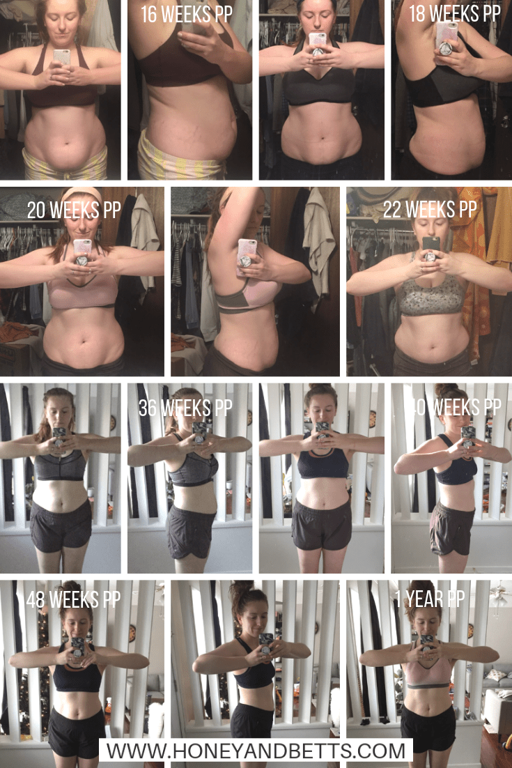 Baby Weight Fitness Journey At Home Postpartum Workout Programs To Help Rebuild Your Core And Lose Baby Weight
