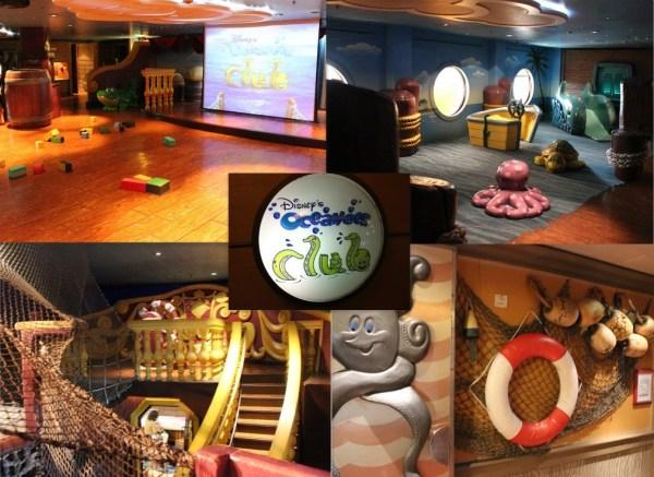 Oceaneer Club - Indoor Play Area for Kids