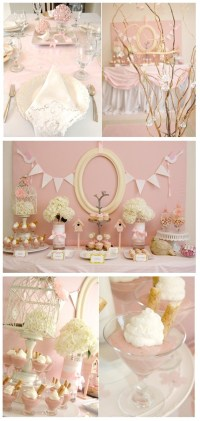 5 Unique Baby Shower Ideas For Girls - We Love These Cute ...
