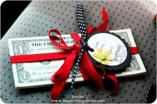 teacher-gifts-cash