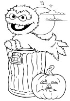 halloween-coloring-pages-for-kids-free-printables-sesame-street-oscar-grouch