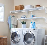 Clutter Be Gone: 50 Ways To Organize, Purge and Declutter
