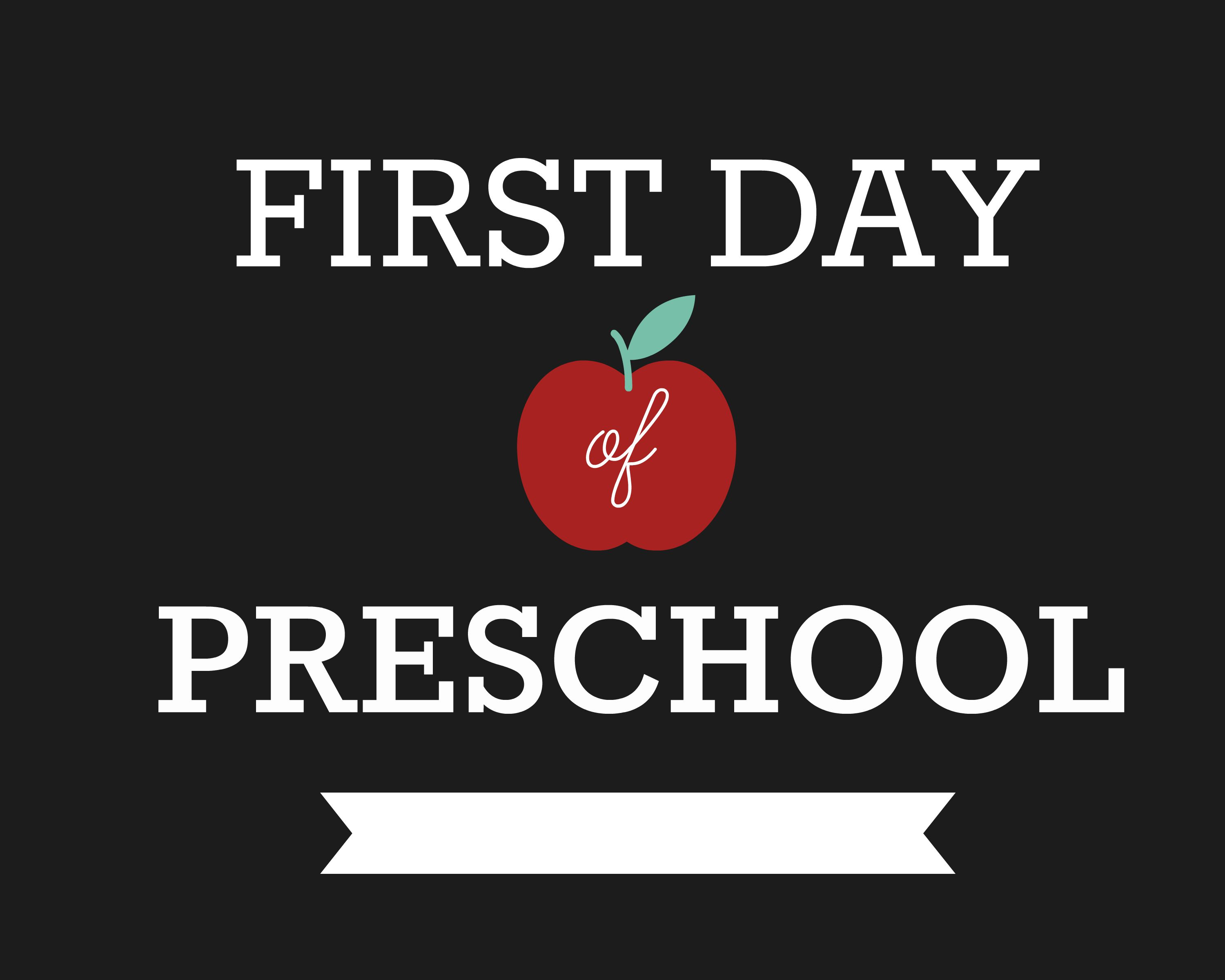 Diy First Day Of School Signs Ruler Craft