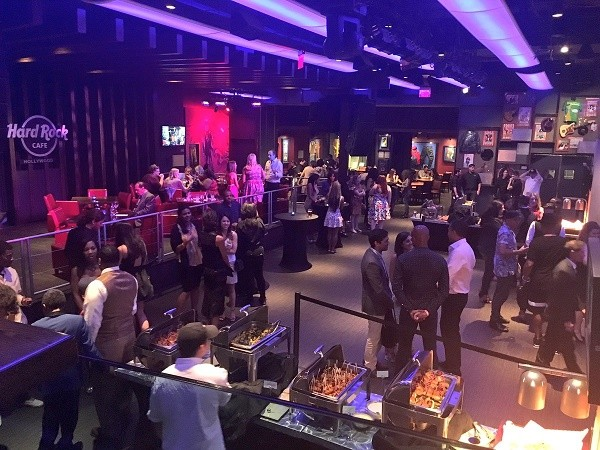 disneys-queen-of-katwe-u-s-movie-premiere-after-party-at-the-hard-rock-cafe