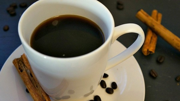 hot-cup-of-coffee-to-celebrate-fall-coffee-flavors