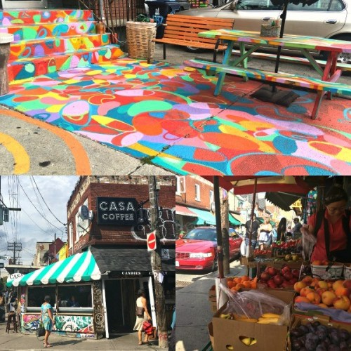things-i-did-in-downtown-toronto-kensington-market