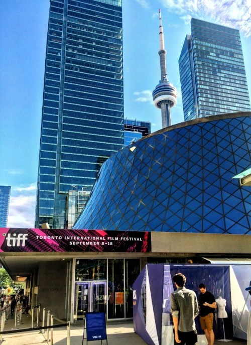 things-i-did-in-downtown-toronto-tiff-2016-king-street-views