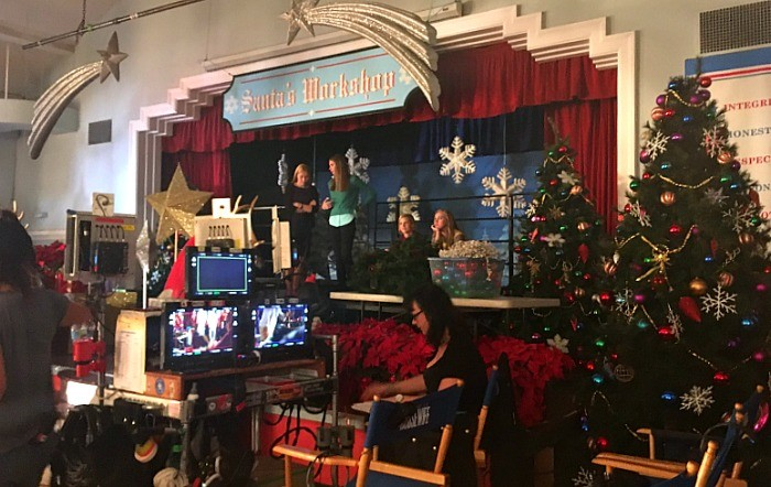 on-the-set-of-abcs-american-housewife-tv-show-santas-workshop