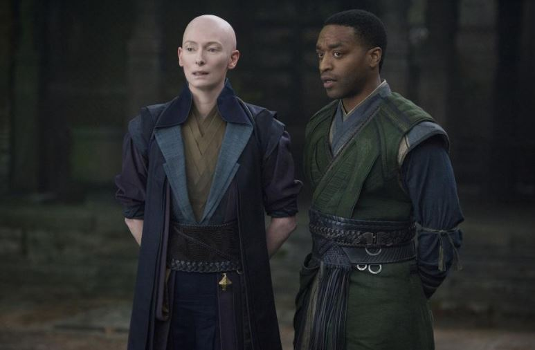 marvel-doctor-strange-movie-still-the-ancient-one-and-doctor-stranges-ally-mordo