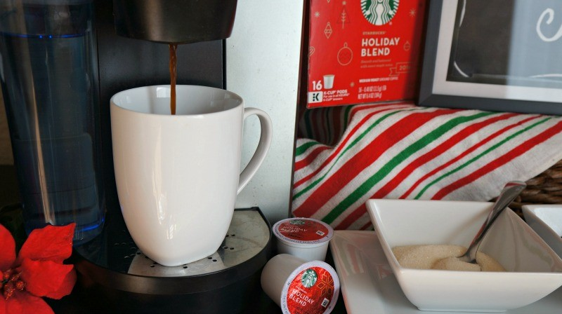 savor-the-holidays-with-starbucks-holiday-blend-coffee