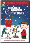 The ultimate list of family Christmas movies, A Charlie Brown Christmas