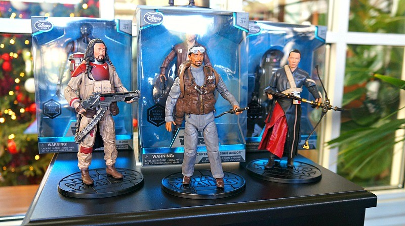 rogue-one-a-star-wars-story-movie-merchandise-character-figurines