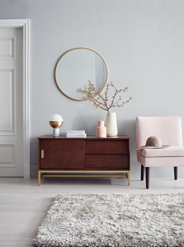Project 62 living room furniture and decor at Target