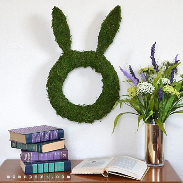 easy-moss-bunny-wreath