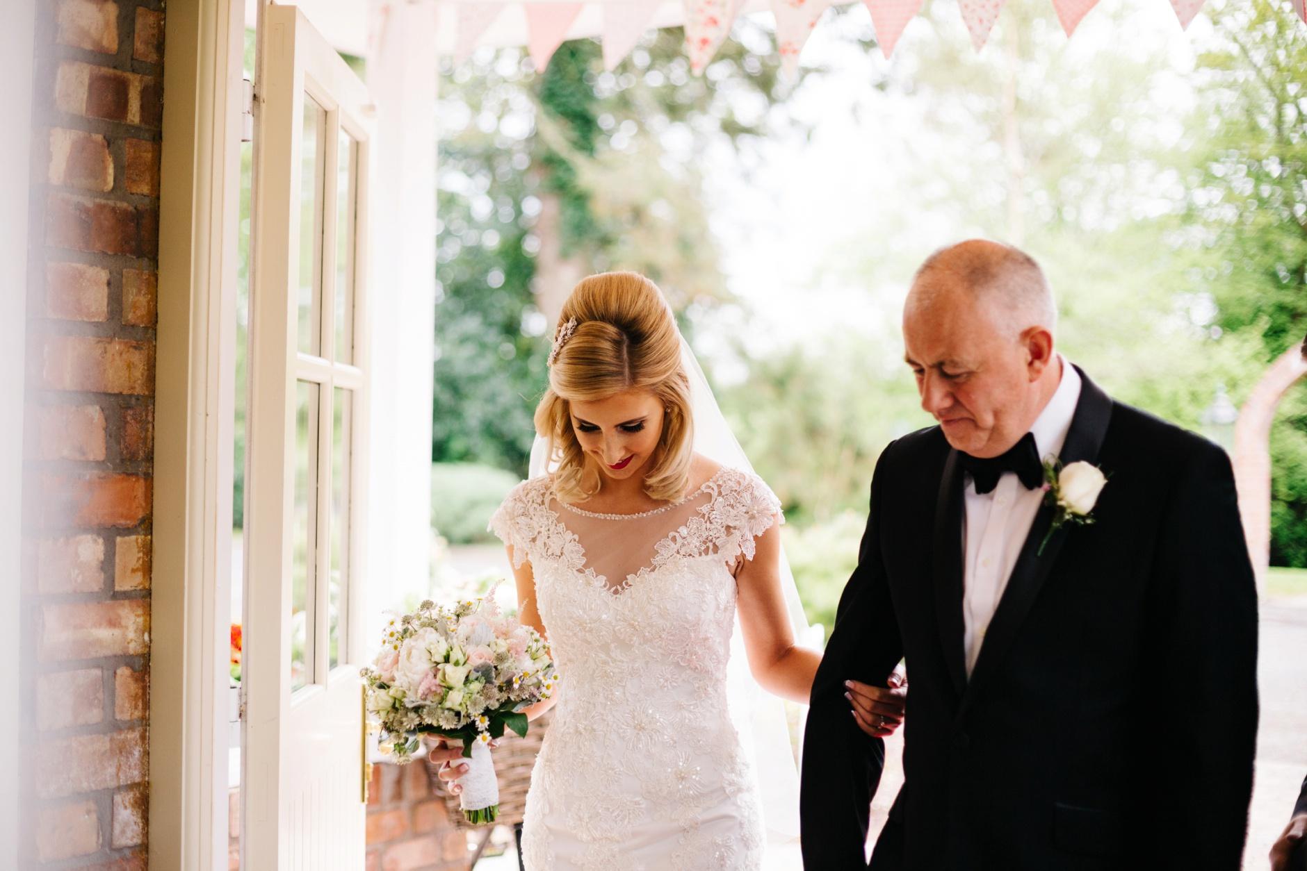 Wedding Photographer Northern Ireland  Keith and Julie