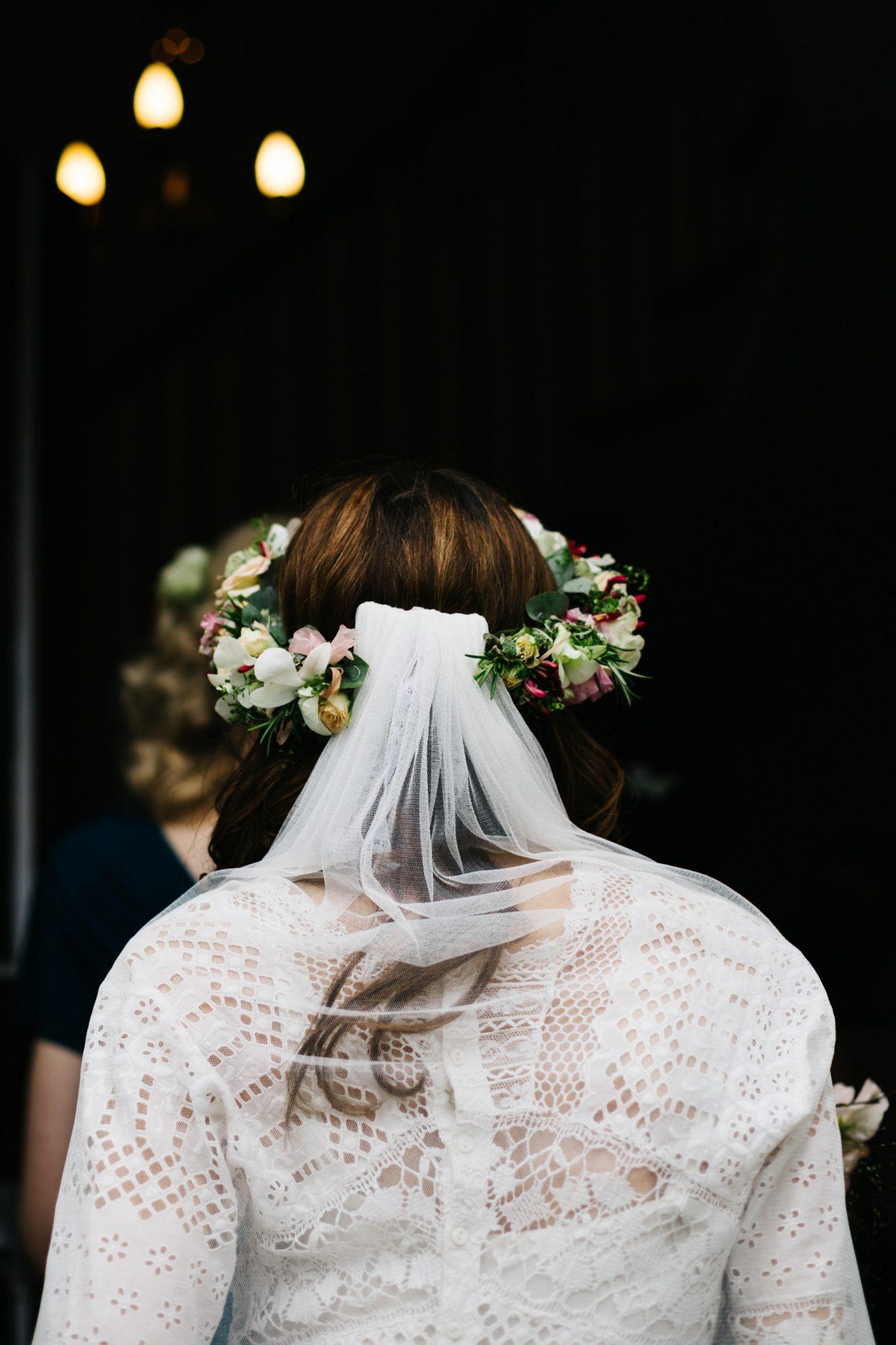 Wedding Photographer Northern Ireland  Conor and Ruth