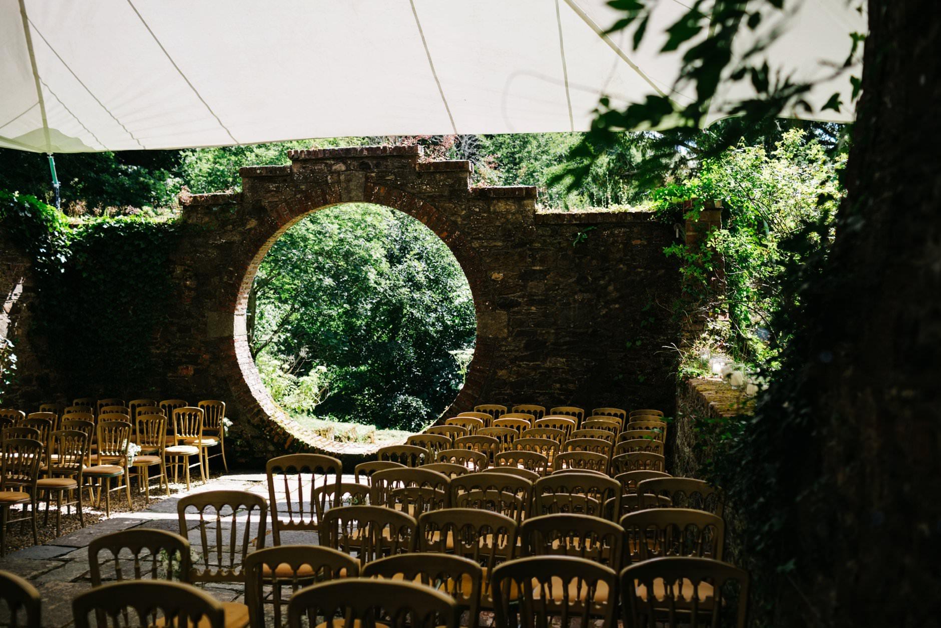 Wedding Photographer Northern Ireland  Liam and Sarah