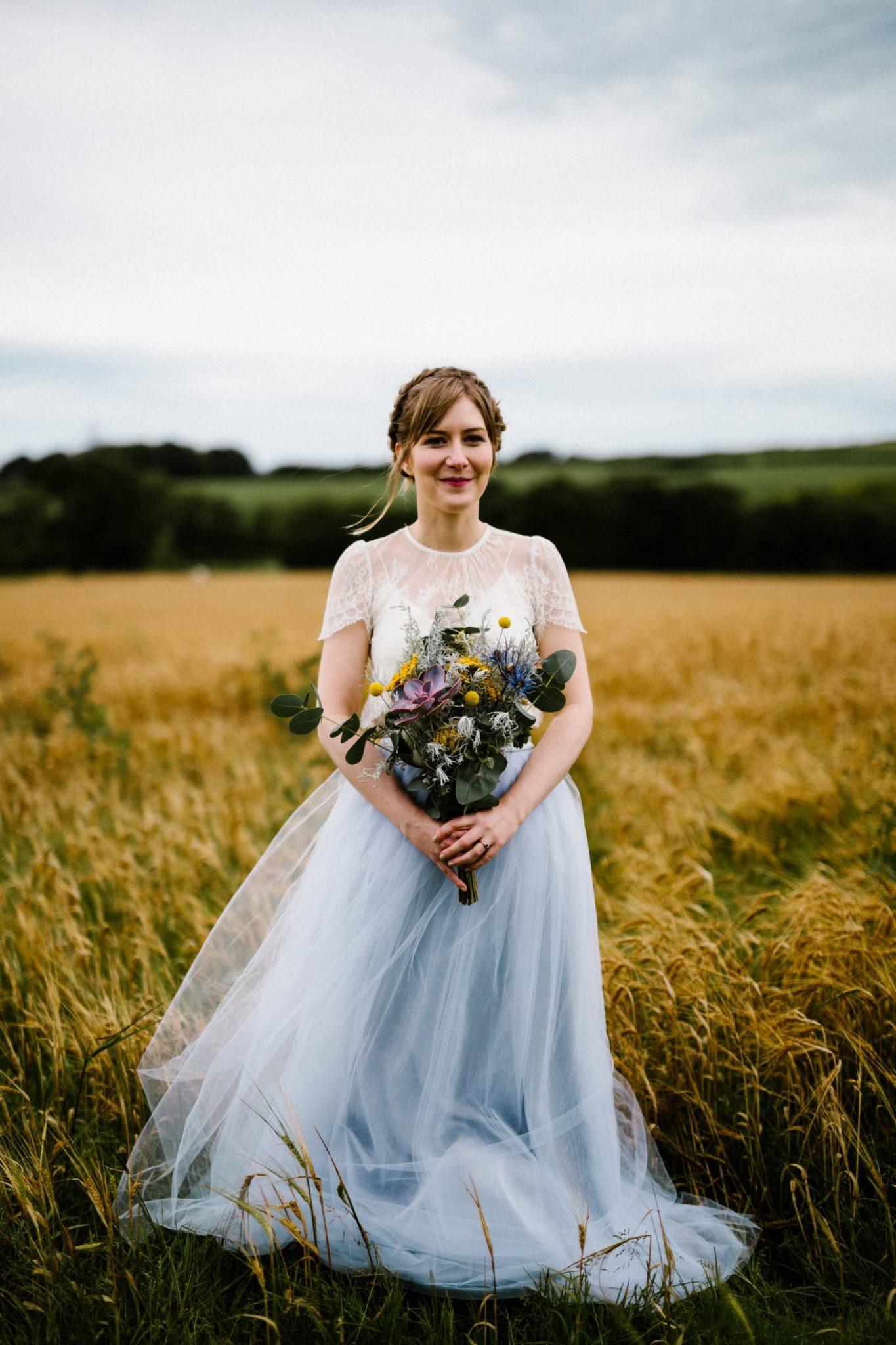 Wedding Photography Northern Ireland  Joe and Joanna